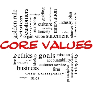 Core Values - Image 2 - Reduced Size